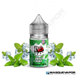 SWEET MINT FLAVOR 30ML I VG ELIQUIDS