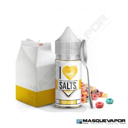 FRUIT CEREAL I LOVE SALTS MAD HATTER JUICE TPD 10ML 20MG