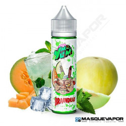 BRAINDEAD MR. YUM TPD 50ML 0MG