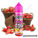 KALIPPOO EXTREMO FRESA THE ALCHEMIST JUICE TPD 50ML 0MG