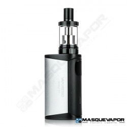 DRIZZLE FIT KIT TPD 2ML VAPORESSO SS