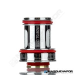 1X CROWN 4 COIL 0.2OHM UWELL