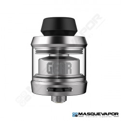GEAR RTA TPD 2ML BY OFRF SS