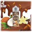 CHOCOLOCO OIL4VAP 60ML / 120ML SEMI-MACERADO TPD 0MG