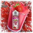 STRAWBERRY SHAKE OIL4VAP 60ML / 120ML SEMI-MACERADO TPD 0MG