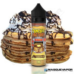 BLUEBERRY PANCAKE FACTORY TPD 50ML 0MG