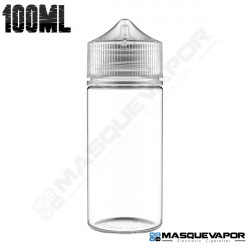 100ML CHUBBY GORILLA UNICORN BOTTLE