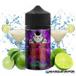 COOL GREEN SLUSH VAMPIRE VAPE SHORTZ TPD 50ML 0MG