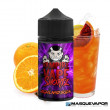 HIGHLAND SODA VAMPIRE VAPE SHORTZ TPD 50ML 0MG