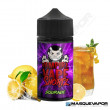 SOURADE VAMPIRE VAPE SHORTZ TPD 50ML 0MG