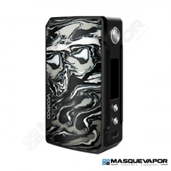 DRAG 2 177W MOD BY VOOPOO BLACK INK