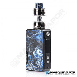 DRAG MINI 117W WITH UFORCE T2 VOOPOO PHTHALO