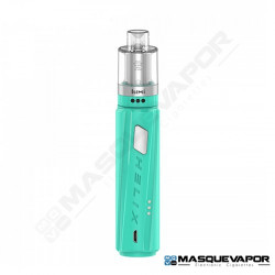HELIX WITH LUMI KIT DIGIFLAVOR TPD 2ML BLUE