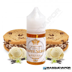 ICE CREAM SANDWICH CONCENTRATE 30ML BY KILO