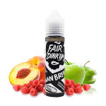 FAIR DINKUM BY BOGAN BREWS TPD 50ML 0MG