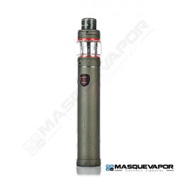 PLEXAR VAPE KIT 100W TPD 2ML INNOKIN ARMY GREEN