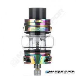 SMOK TFV8 BABY V2 TANK TPD 2ML 7-COLOR