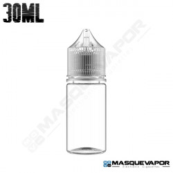 30ML CHUBBY GORILLA STUBBY BOTTLE