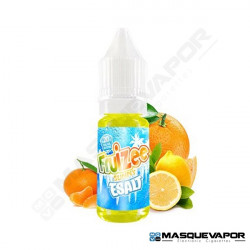 SUNNY ELIQUID FRANCE ESALT NIC 10ML 20MG
