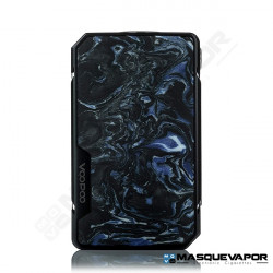 DRAG MINI 117W BOX MOD VOOPOO PHTHALO