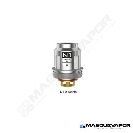 VAPORESSO QF-MESHED CORE 0.20OHM NRG / SKRR COIL