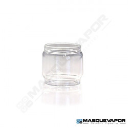UFORCE T2 BULB PYREX REPLACEMENT VOOPOO 8ML