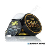 ALGODON SWAG SUPREME THE SWAG PROJECT