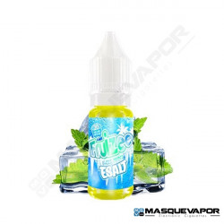 ICEE MINT ELIQUID FRANCE ESALT NIC 10ML 10MG