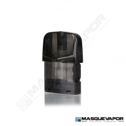 1 X CARTRIDGE SUORIN EDGE TPD 1.5ML