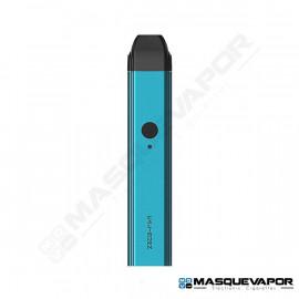 CALIBURN POD 520MAH TPD 2ML UWELL BLUE