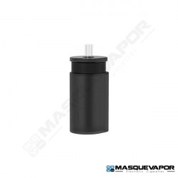 SQUONK BOTTLE PULSE DUAL 7ML VANDY VAPE BLACK