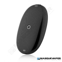 ONCLOUD ION POD 430MAH TPD 2ML BLACK