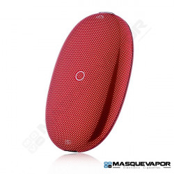 ONCLOUD ION POD 430MAH TPD 2ML RED
