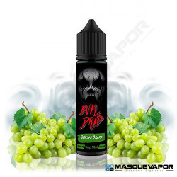 SUICIDE GRAPE BY EVIL DRIP TPD 50ML 0MG
