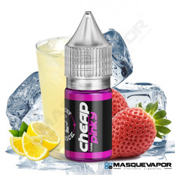 PINKY CHEAP E-JUICE FLAVORS 10ML