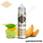 SWEET HOME THE CELLAR JUICE 50ML TPD 0MG