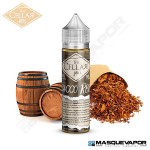 TOBACCO RESERVE THE CELLAR JUICE 50ML TPD 0MG