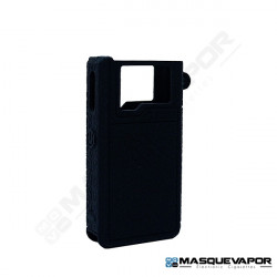 LOST VAPE ORION PROTECTIVE SILICONE BLACK
