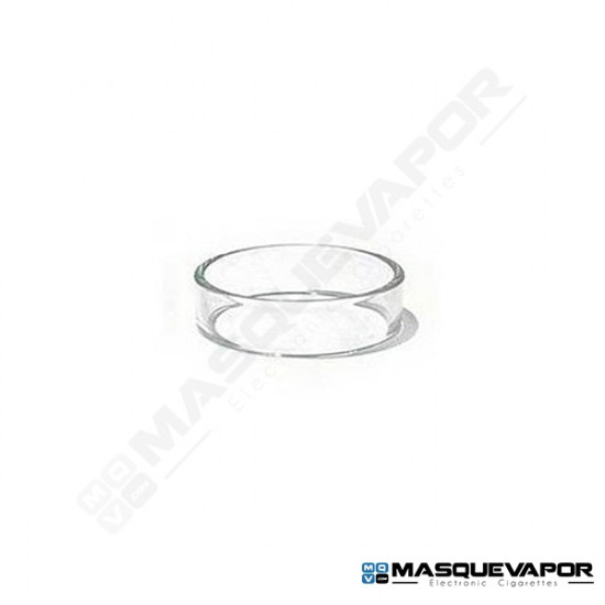 BELL CAP FOR EVO TANK DDP VAPE CRYSTAL