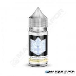 WHITE GUMMY FLAVOR SUPER B 30ML