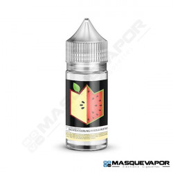 APPLEMELON FLAVOR SUPER B 30ML