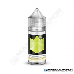 WHITE GRAPE FLAVOR SUPER B 30ML