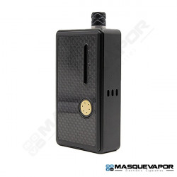 KIT AIO PRIEST 90W MARVEC BLACK