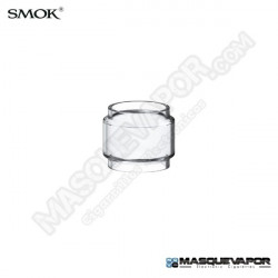 SMOK STICK V9 MAX BULB 8.5ML PYREX REPLACEMENT