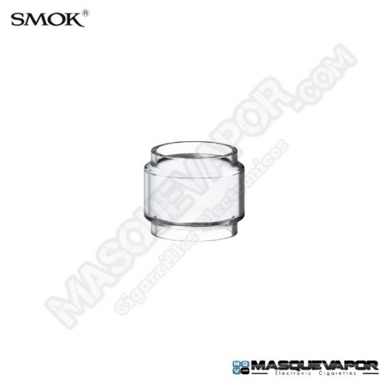 SMOK TFV8 BABY (STANDARD EDITION) BULB PYREX REPLACEMENT