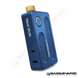 ARTERY PAL ONE PRO 1200MAH POD 2ML BLUE
