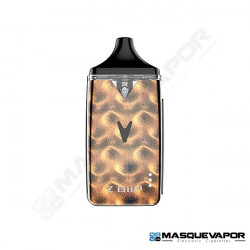 PLATFORM Z-BIIP POD 1500MAH INNOKIN 2ML BROWN