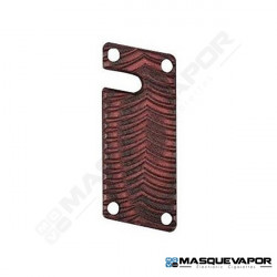 PANEL JACKAROO VANDY VAPE G10 RED RIDGE