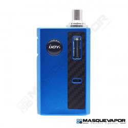 MERCURY KIT POD TPD 2ML IJOY BLUE