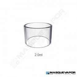 SKY SOLO PYREX REPLACEMENT VAPORESSO 2ML